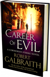 career_of_evil