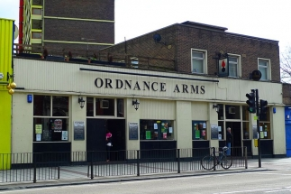 800px-ordnance_arms_canning_town_e16_4737982772