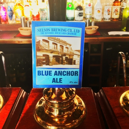 blue-anchor-ale