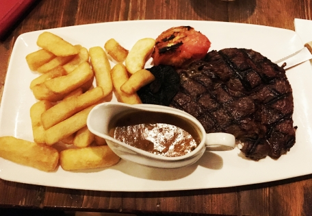 cambridge-steak-and-chips