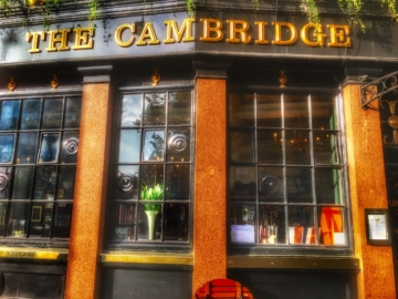 cambridge-outside