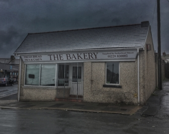 The Bakery 1
